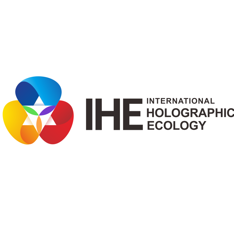 International Holographic Ecology